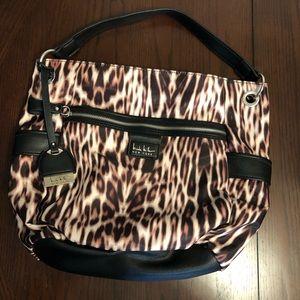 Nicole Miller New York Handbag